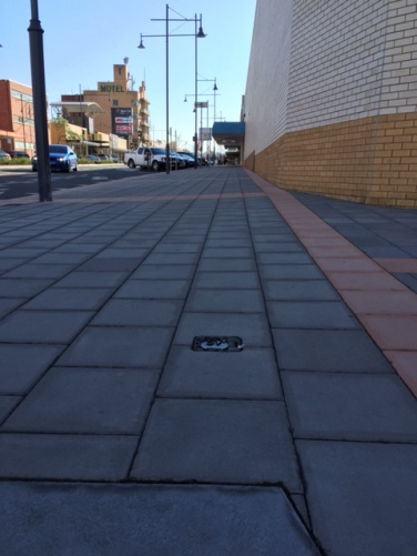 kiewa-street-paving