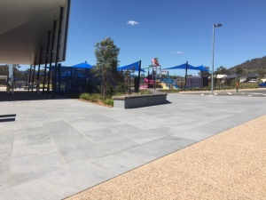 waves-pool-wodonga