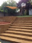 stuart-gordon-landscaping-and-paving-specialists-beautiful-stairs-design