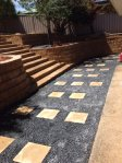 stuart-gordon-landscaping-and-paving-specialists-beautiful-stone-pathway-design