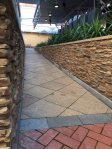 stuart-gordon-landscaping-and-paving-specialists-decorative-stones-along-path-way